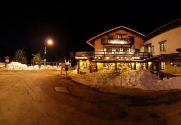 France Provence-Alpes-Côtes d'Azur Hotel Restaurant Chez Franz