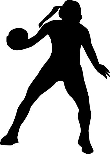 Nouvelles Sport Handball / Euro 2014 féminin : un sixième titre pour la Norvège