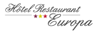 France Bretagne Hôtel Restaurant Europa