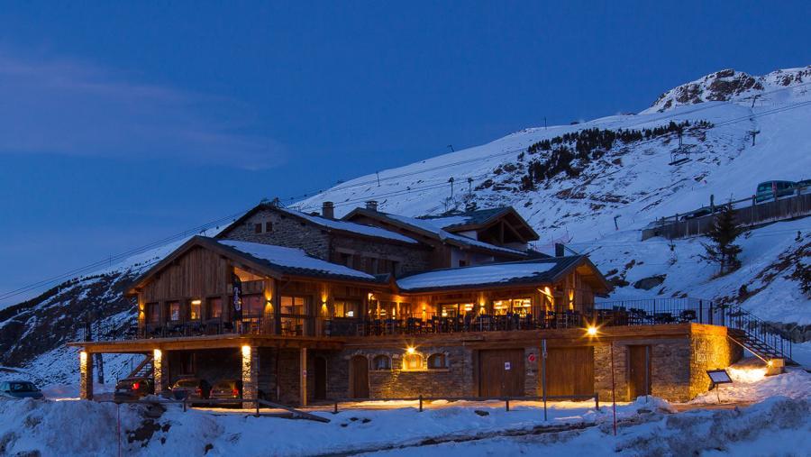 France Rhône Alpes HILLARY HOTEL