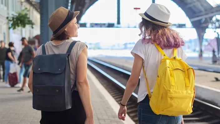 Nouvelles Tourisme  Tourisme : les professionnels se préparent à accueillir les nombreux Français qui veulent profiter des ponts de mai