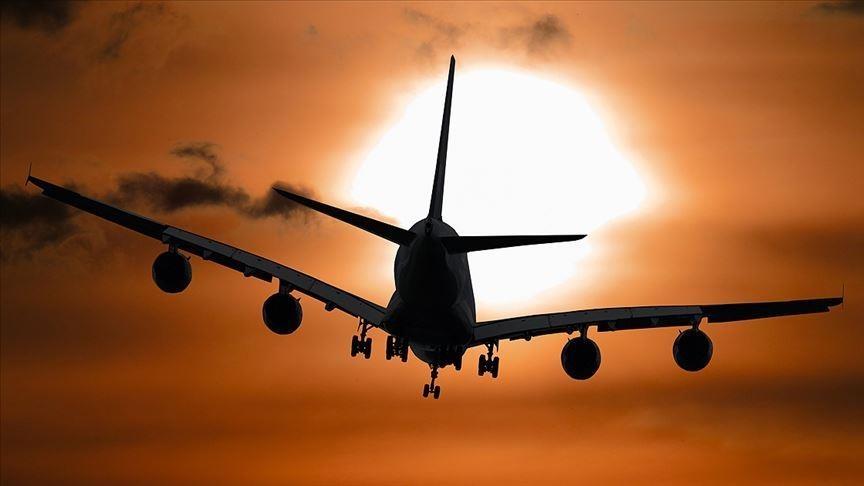 Nouvelles Tourisme  la France assouplit les restrictions de voyages vers et en provenance de la Turquie