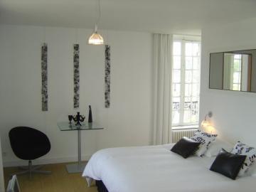 France Bretagne Hotel Ty Mad