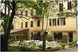 France Provence-Alpes-Côtes d'Azur Grand Hôtel Du Parc