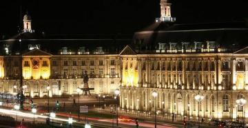 France Aquitaine Hôtel Des Voyageurs