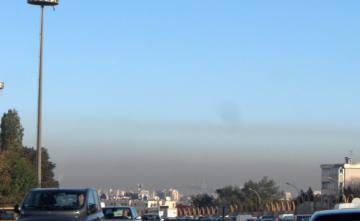 Nouvelles Actualité La pollution de l'air tue 3.2 millions de personnes par an