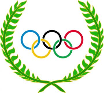 Nouvelles Actualité Paris veut les Jeux en 2024 mais attendra pour consulter les Parisiens
