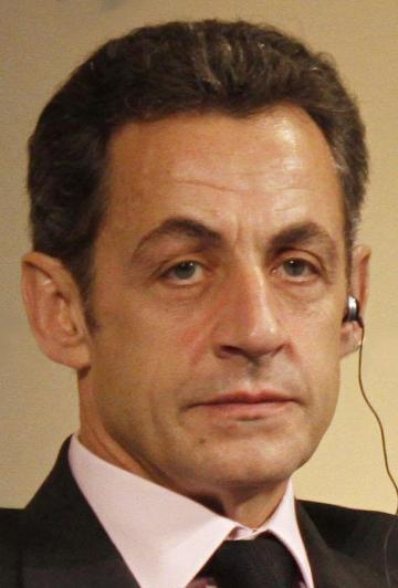 Nouvelles Actualité Les États-Unis ont placé Chirac, Sarkozy et Hollande sur écoute