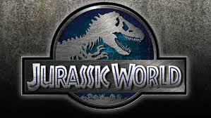 """Nouvelles Actualité """"Jurassic World"""" rapporte 1 milliard en moins de deux semaines"""