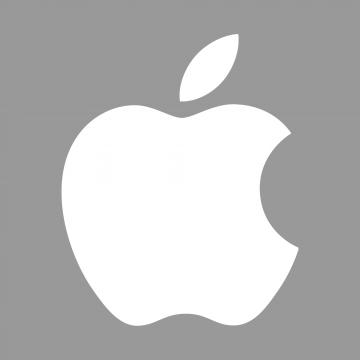 Nouvelles Actualité Apple lance la production d'un nouvel iPhone